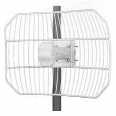 AirGrid M5 23 dBi