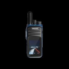 Radio PoC N59