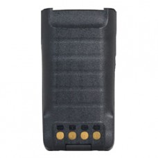 Battery 2000mAh PD-9xx