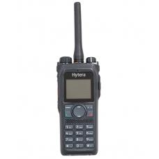 Hytera PD-985