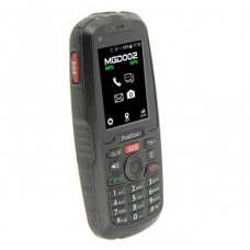 Natel GSM PTI