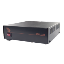 Power Supply 25 amps