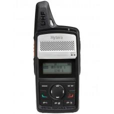 Hytera PD-365